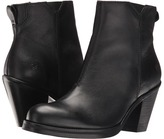 Liebeskind Berlin Ankle Boot Clean