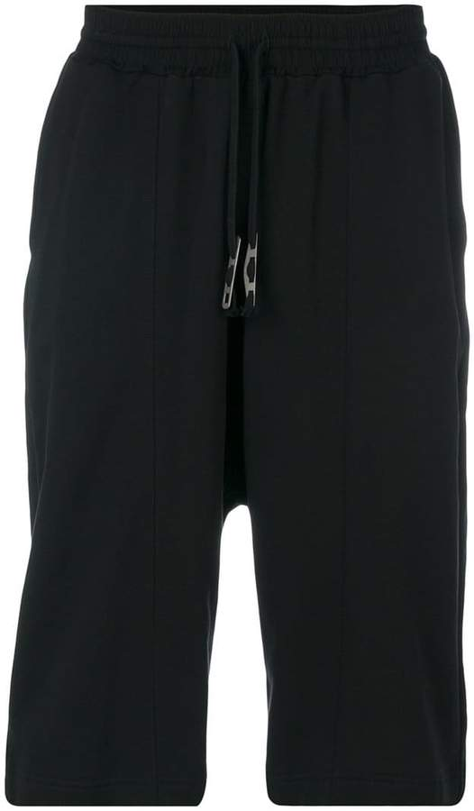 Damir Doma Pihlo trousers