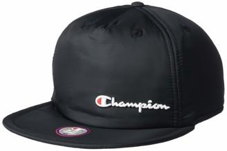 Champion Life Women's Puffer HAT