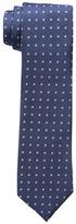 Jack Spade Diamonds Tie Ties