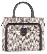 Jason Wu Daphne 2 Watersnake Satchel