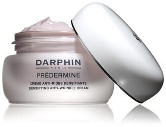 Darphin Predermine Anti-Wrinkle Cream (50ml)