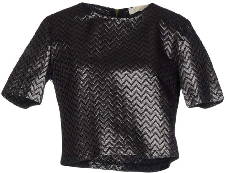 Vicolo Blouses - Item 38632411