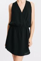 Karen Zambos Leah Dress 1308874565
