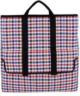 Pijama Backpacks & Fanny packs - Item 45290314