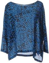 M Missoni Blouses - Item 38593183
