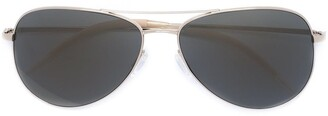 Oliver Peoples 'Kannon' sunglasses