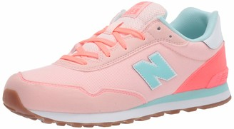 New Balance Kid's 515 V1 Lace-Up Sneaker