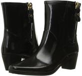 Kate Spade Penny Women's Toe Open Shoes