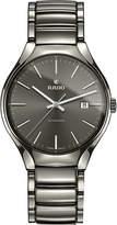 Rado R27057102 True ceramic watch