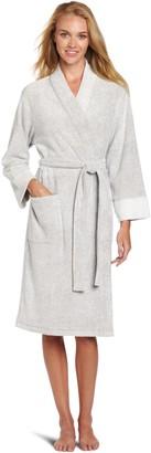 N Natori Women's Nirvana Robe