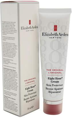 Elizabeth Arden 1.7Oz Eight Hour Cream Skin Protectant The Original Cream