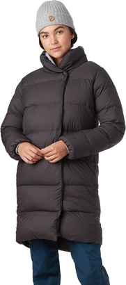 Patagonia Arctic Willow Parka - Women's
