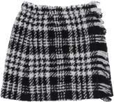Dolce & Gabbana Skirts - Item 35332647