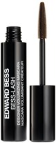 Edward Bess Bess-Lash Mascara 10.9ml