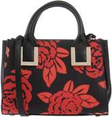 Ungaro Handbags - Item 45361701