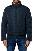 Jared Lang Light Puffer Jacket