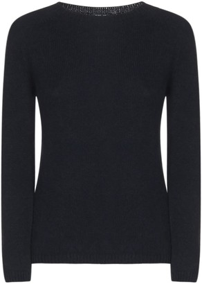 Max Mara 'S Crewneck Sweater