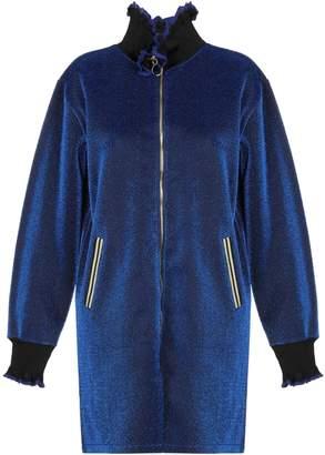 Relish Sweatshirts - Item 12321435EX
