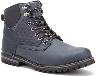 X-Ray Velox Men's Ankle Boots