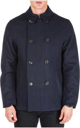 Michael Kors Ripstop Coats