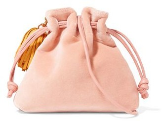 Clare Vivier Cross-body bag