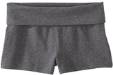Mossimo Juniors Yoga Shorts - Assorted Colors
