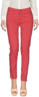 La Petite Francaise Casual pants - Item 13089753PI