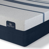 Serta iComfort Blue 300 Firm Mattress + Box Spring