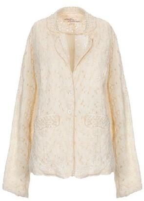 ANTICA SARTORIA Suit jacket