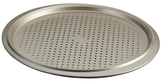 Anolon Non-Stick Bakeware Pizza Crisper Pan