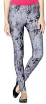 Mossimo Juniors Fashion Jegging - Assorted Colors