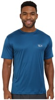 Mountain Hardwear WickedTM S/S Tee