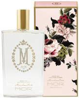 MOR Body Oil Marshmallow 100ml