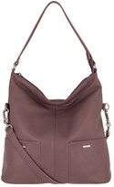 Lodis Women's Mill Valley RFID Tatiana Hobo Bag