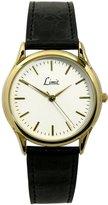Limit 5051.5- Men's Watch