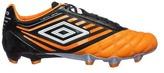 Umbro Medusae Pro HG Men's Football Boots