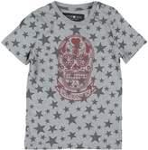 Hydrogen T-shirts - Item 12017784