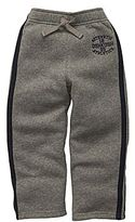 Osh Kosh Gray Fleece Pants - Boys 2t-5t