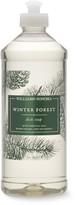 Williams-Sonoma Winter Forest Dish Soap, 20oz.