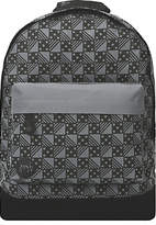 Mi-Pac Dice Backpack, Charcoal
