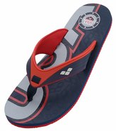 Arena USA Swimming Flip Flop 8114389