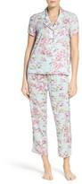 Nordstrom Women's 'Sweet Dreams' Print Pajamas
