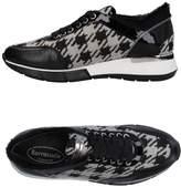 Barracuda Sneakers