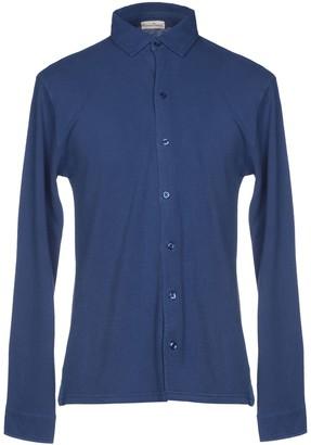 CASHMERE COMPANY Shirts