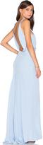 Assali Divaina Grand Dress