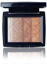 Christian Dior Diorskin Shimmer Star