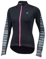 Pearl Izumi ELITE Pursuit Thermal Jersey - Long-Sleeve - Women's