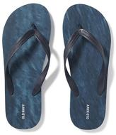Old Navy Flip-Flops for Men