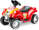 Disney Mickey Mouse Electric Ride-On Quad